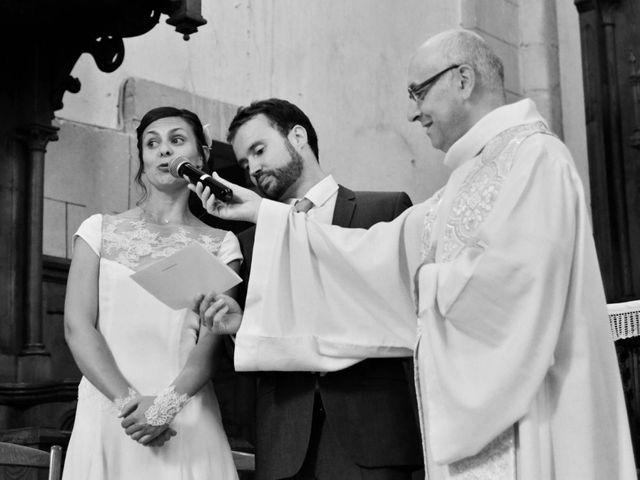 Le mariage de Pierre et Nadège à Millau, Aveyron 180