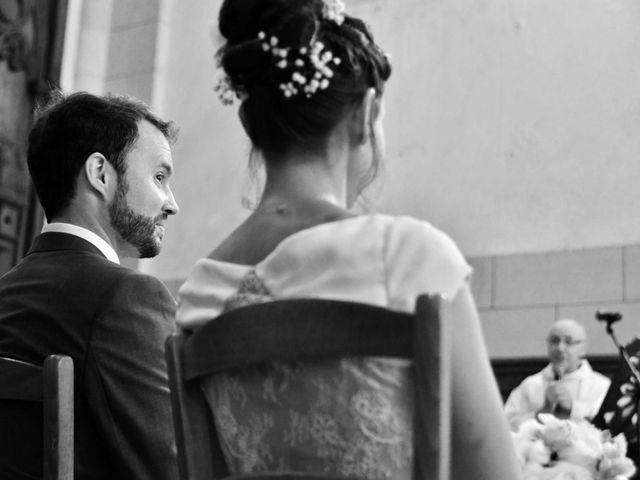 Le mariage de Pierre et Nadège à Millau, Aveyron 32