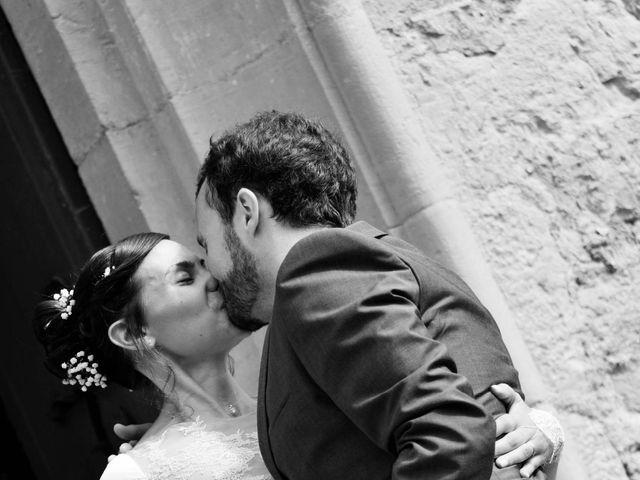 Le mariage de Pierre et Nadège à Millau, Aveyron 27