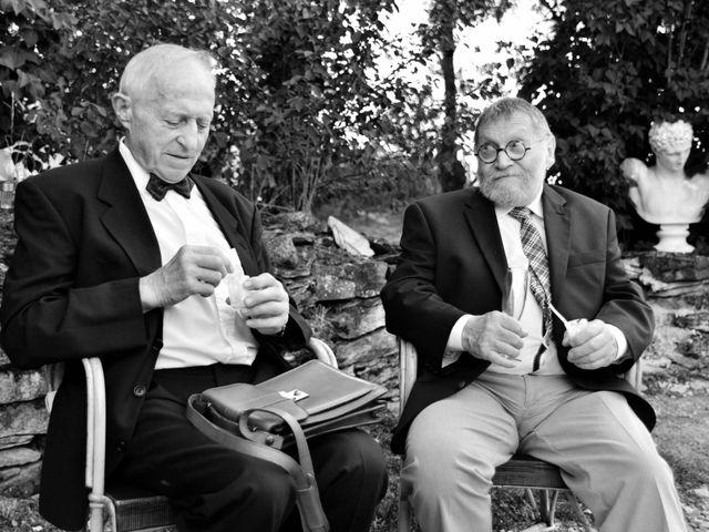 Le mariage de Pierre et Nadège à Millau, Aveyron 94