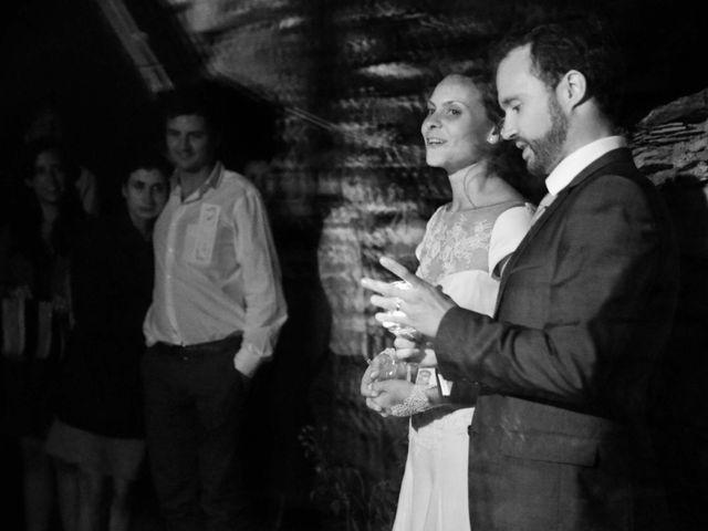 Le mariage de Pierre et Nadège à Millau, Aveyron 64