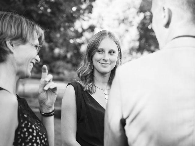 Le mariage de Fabien et Juliette à Nancy, Meurthe-et-Moselle 115