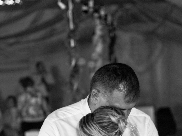 Le mariage de Baptiste et Jennifer à Troyes, Aube 42