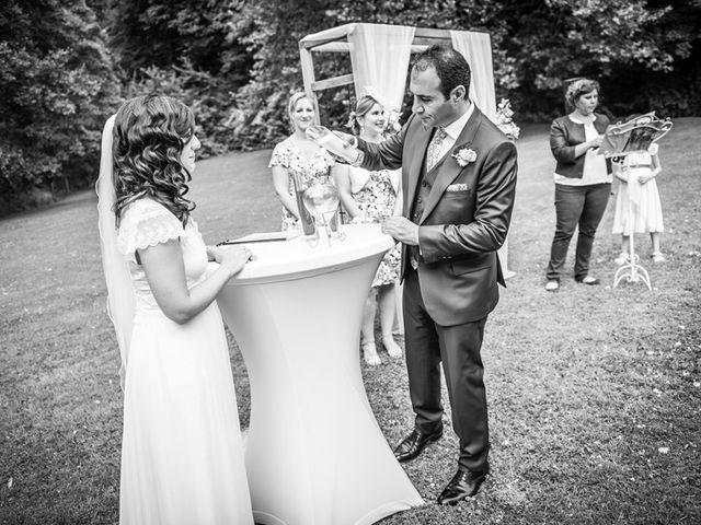 Le mariage de Edouard et Elodie à Lomme, Nord 21