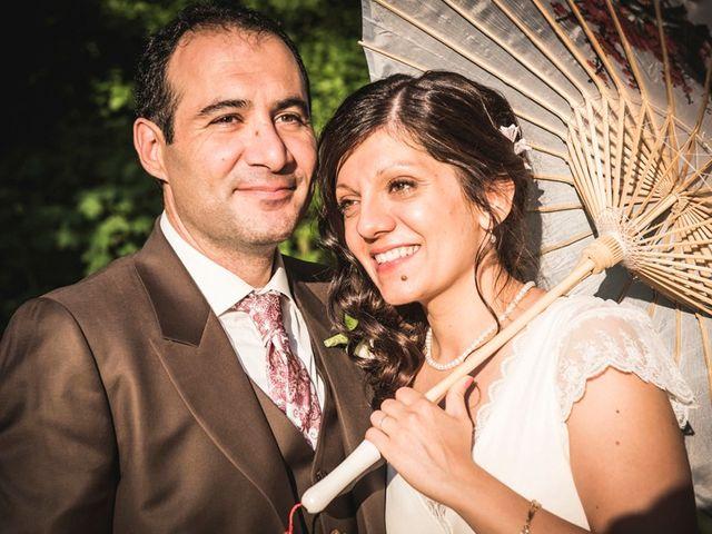 Le mariage de Edouard et Elodie à Lomme, Nord 28