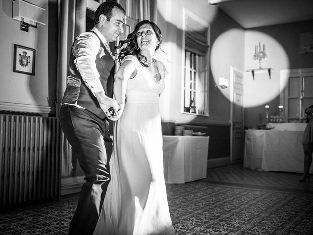 Le mariage de Edouard et Elodie à Lomme, Nord 30
