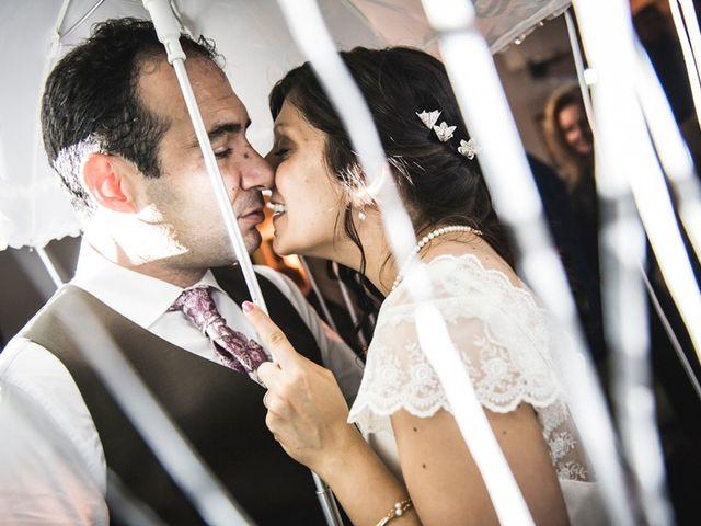 Le mariage de Edouard et Elodie à Lomme, Nord 31