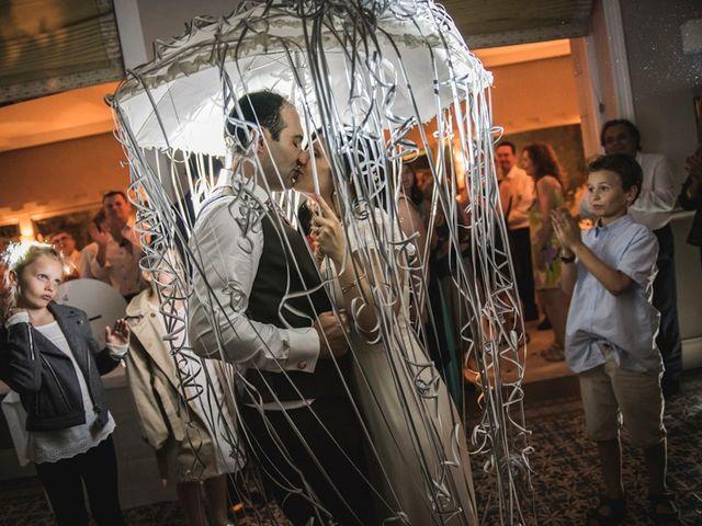 Le mariage de Edouard et Elodie à Lomme, Nord 32