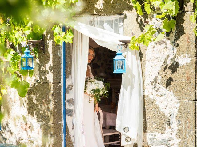 Le mariage de Tanguy et Sophie à Le Puy-en-Velay, Haute-Loire 10