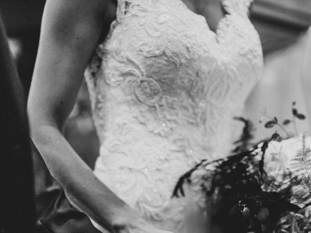 Le mariage de Tanguy et Sophie à Le Puy-en-Velay, Haute-Loire 28