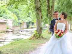 Le mariage de Hélène et Jocelyn 24