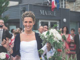 Le mariage de Amandine et Sylvain 3