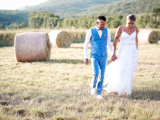 Le mariage de Eddy et Cindy à Marignane, Bouches-du-Rhône 34