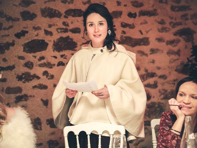 Le mariage de Alexandre et Alexandra à Guyancourt, Yvelines 102