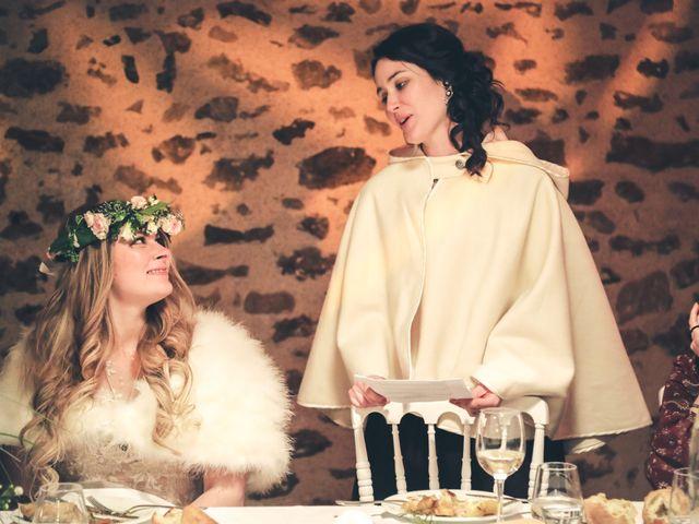 Le mariage de Alexandre et Alexandra à Guyancourt, Yvelines 104