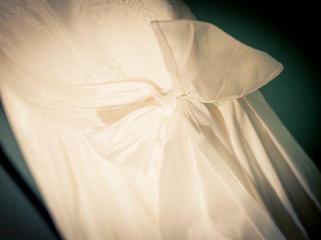 Le mariage de Olivier et Joanne à Hermes, Oise 7