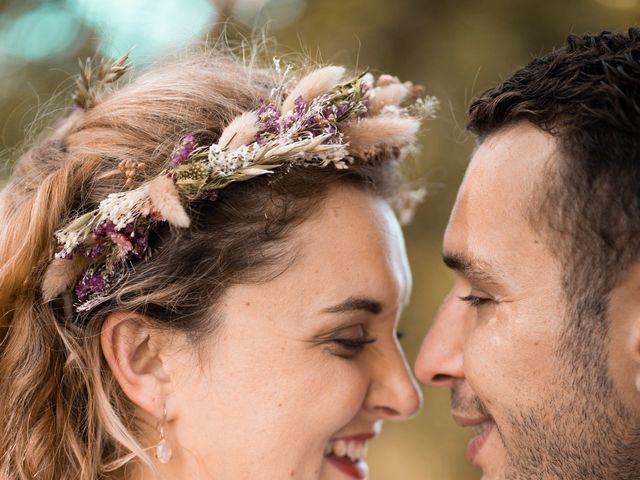 Le mariage de Romain et Charlotte à Nantes, Loire Atlantique 24