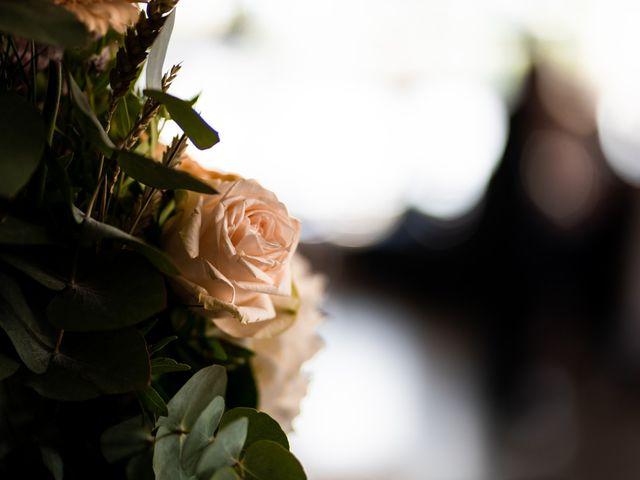 Le mariage de Romain et Charlotte à Nantes, Loire Atlantique 63