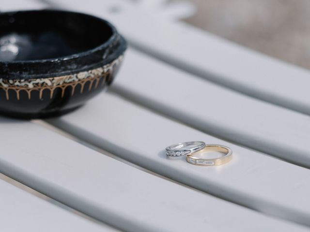 Le mariage de Floren et Strecy à Gujan-Mestras, Gironde 28