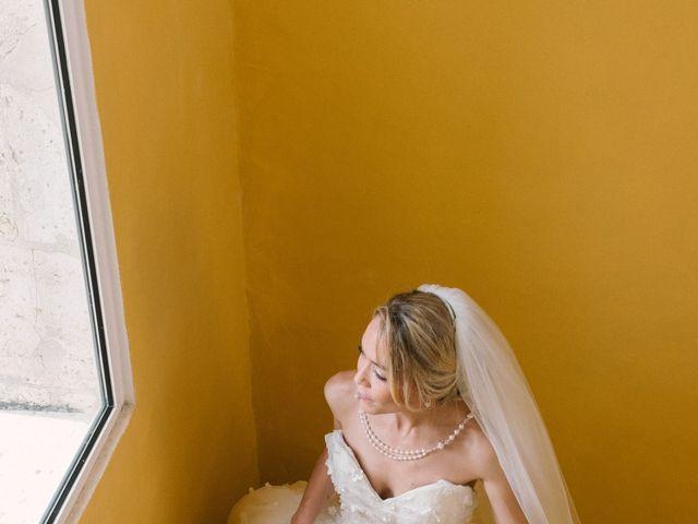 Le mariage de Floren et Strecy à Gujan-Mestras, Gironde 53