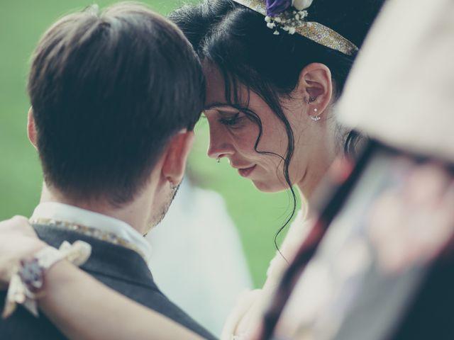 Le mariage de Pierre et Mathilde à Valenciennes, Nord 43