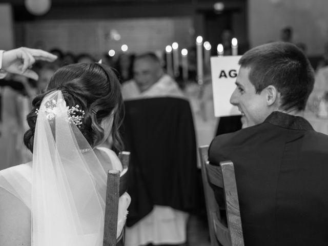 Le mariage de Blaise et Aurore à Fondettes, Indre-et-Loire 53
