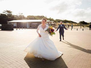 Le mariage de Stéphanie et Simon 3
