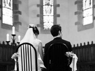 Le mariage de Hélène et Tanguy 2