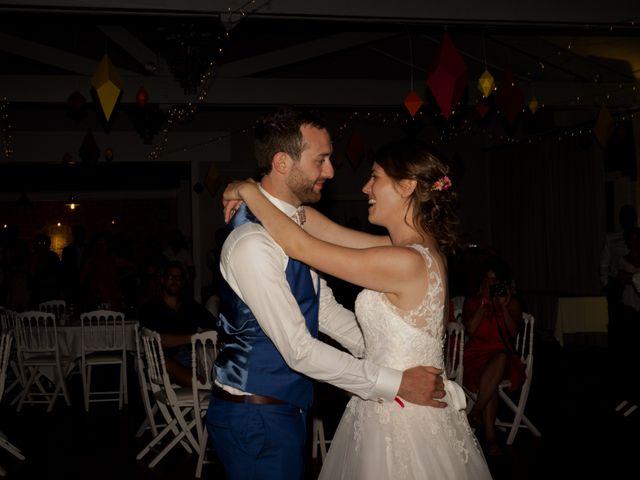 Le mariage de Flavien et Catherine à Varades, Loire Atlantique 19