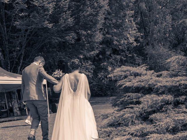 Le mariage de Antoine et Elena à Bailly, Yvelines 53