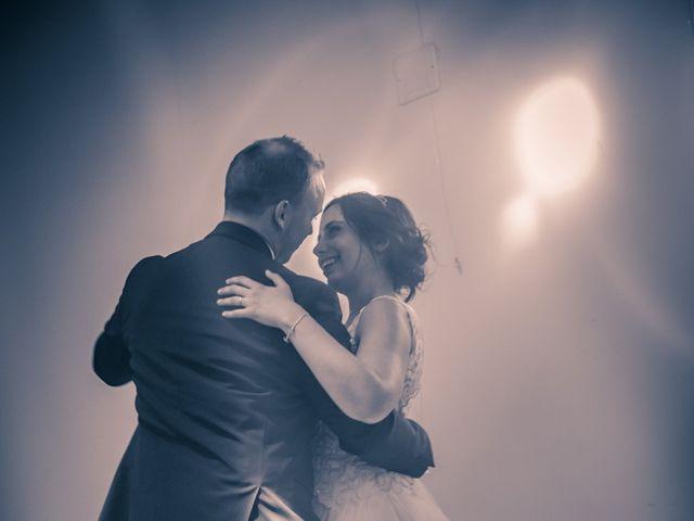 Le mariage de Antoine et Elena à Bailly, Yvelines 125