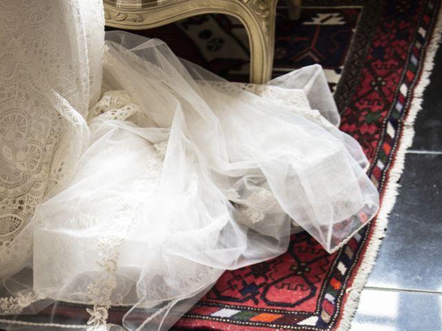 Le mariage de Emmanuel et Anne à Lille, Nord 45