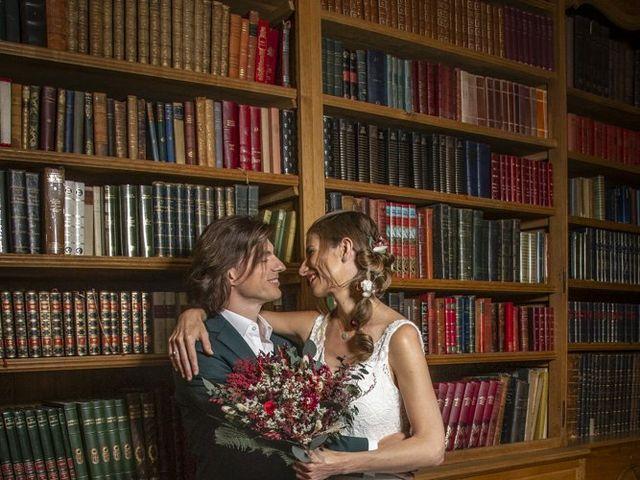 Le mariage de Emmanuel et Anne à Lille, Nord 57