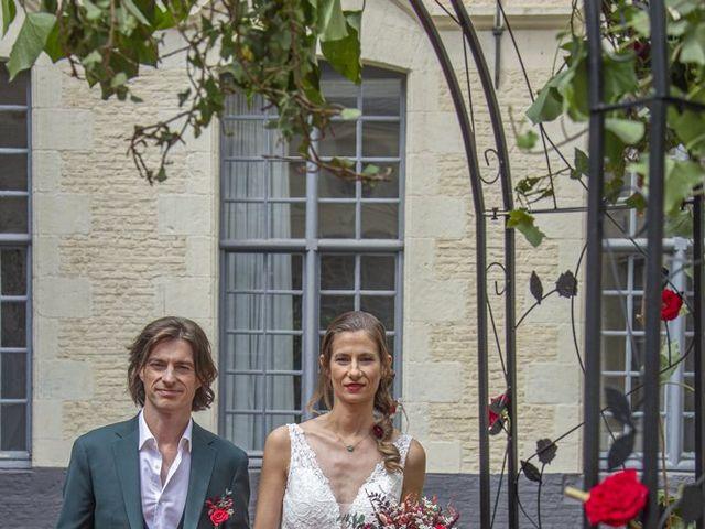 Le mariage de Emmanuel et Anne à Lille, Nord 71
