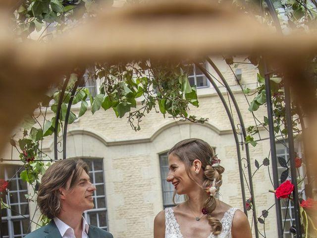 Le mariage de Emmanuel et Anne à Lille, Nord 72