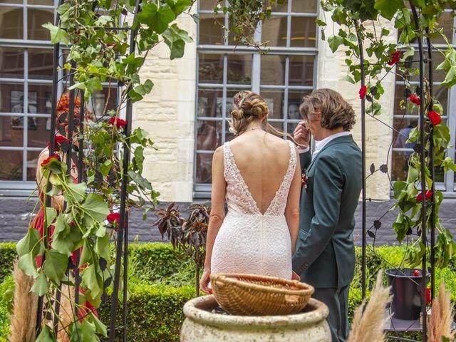 Le mariage de Emmanuel et Anne à Lille, Nord 76