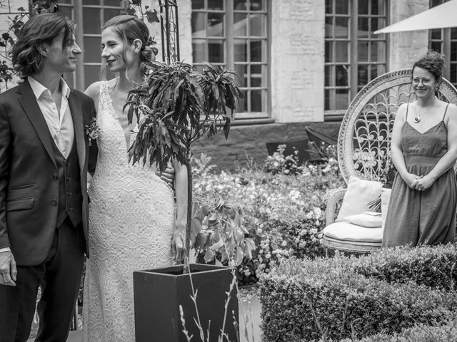 Le mariage de Emmanuel et Anne à Lille, Nord 80