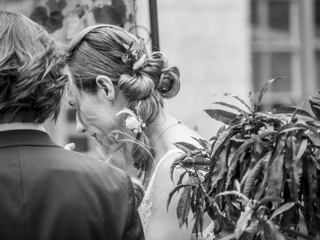 Le mariage de Emmanuel et Anne à Lille, Nord 81