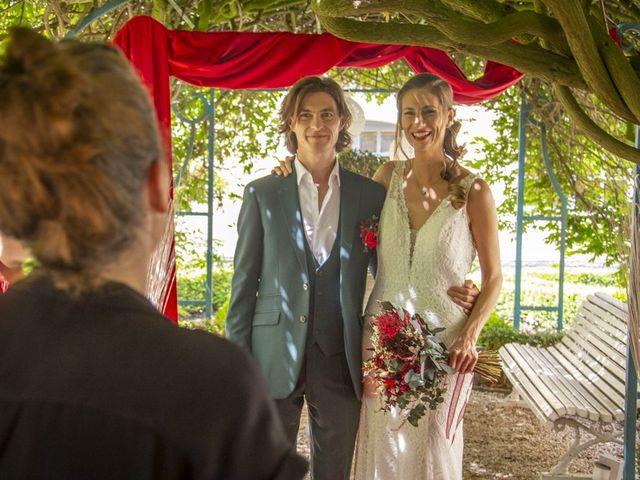 Le mariage de Emmanuel et Anne à Lille, Nord 102