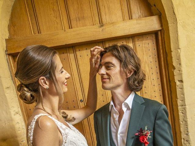 Le mariage de Emmanuel et Anne à Lille, Nord 107