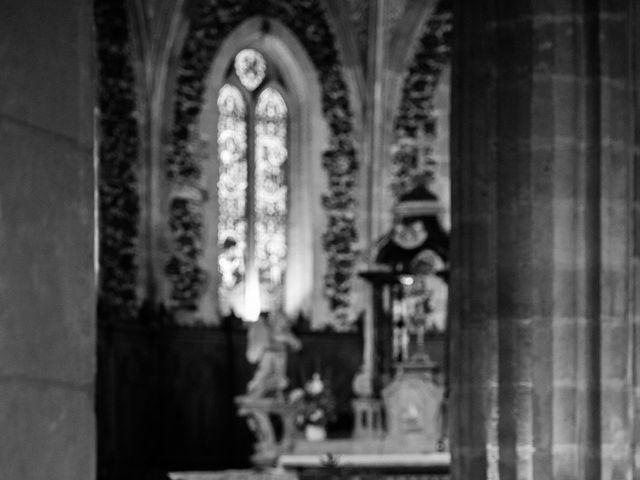 Le mariage de Julien et Laëtitia à Biscarrosse, Landes 35