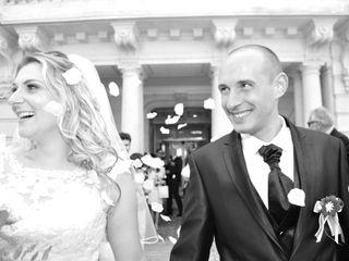 Le mariage de Anne Laure et Vincent 3
