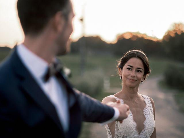 Le mariage de Coen et Marie à Argueil, Seine-Maritime 21