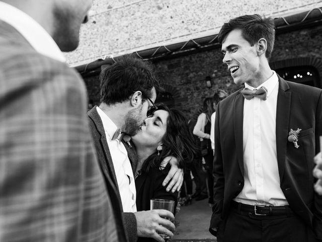 Le mariage de Kevin et Gladys à Le Soler, Pyrénées-Orientales 2