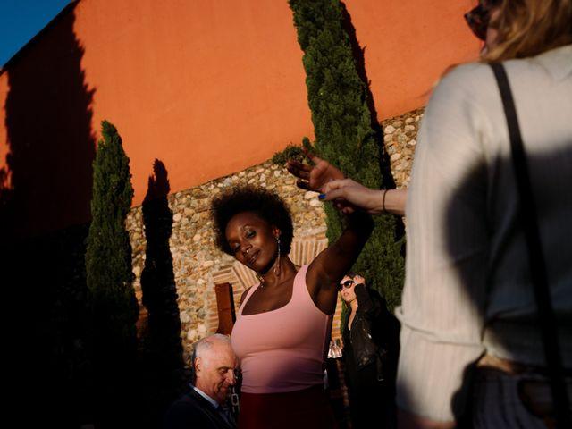 Le mariage de Kevin et Gladys à Le Soler, Pyrénées-Orientales 4