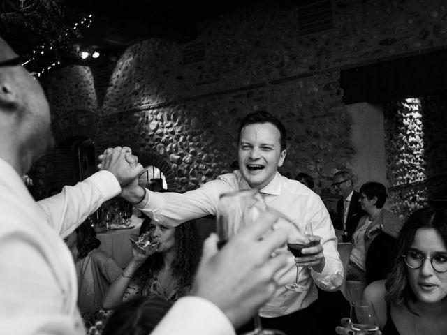 Le mariage de Kevin et Gladys à Le Soler, Pyrénées-Orientales 5