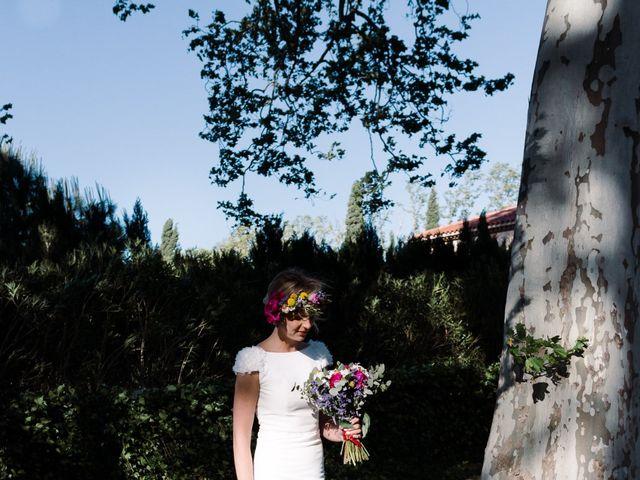 Le mariage de Kevin et Gladys à Le Soler, Pyrénées-Orientales 7