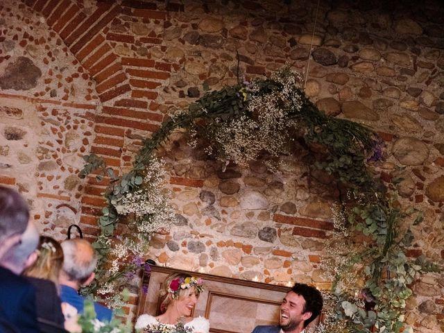 Le mariage de Kevin et Gladys à Le Soler, Pyrénées-Orientales 10
