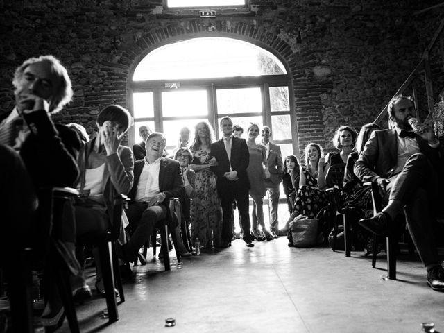 Le mariage de Kevin et Gladys à Le Soler, Pyrénées-Orientales 14
