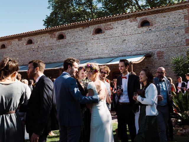 Le mariage de Kevin et Gladys à Le Soler, Pyrénées-Orientales 25